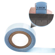 Strong Double Sided Tape for Hair Extension - 1 roll
