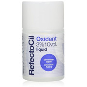 Refectocil Oxydant 3% 100 ml - water