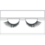 Fake Eyelashes - Gentle & Sparkles Deluxe No. 2213