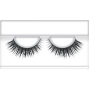 Fake Eyelashes - Gentle & Sparkles Deluxe No. 2307