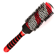 Ceramic Ionic Round Brush, Nano Technology®, Large 32 mm