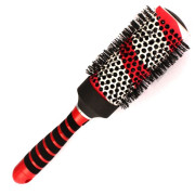 Ceramic Ionic Round Brush, Nano Technology®, XL 45 mm