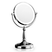 Make-up Mirror with Light, Medium fra Uniq®