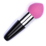 * Makeup Svamp - Sponge Applicator