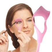 Mascara Guard® Protection Tool