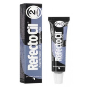 Refectocil No 2 Blue Black - 15 gr.