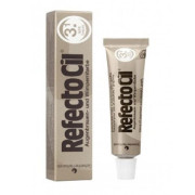 Refectocil No 3.1 Light Brown - 15 gr.
