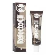Refectocil No 3 Brown - 15 gr.