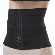 Waist Trainer Corset for weight loss - Classic