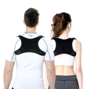 Posture Corrector - Back and shoulders