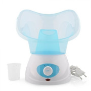 Uniq® Home Facial Steamer | Rejuvenate and Hydrate Your Skin