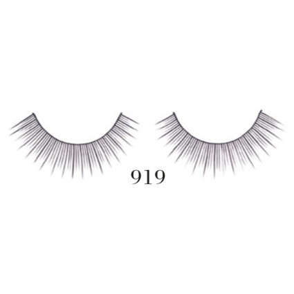 Eyelash extension No 919