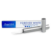 Beaming White® Forever White Tooth Whitening Pen