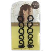 Hair Braiding Maker - For Beautiful Braids