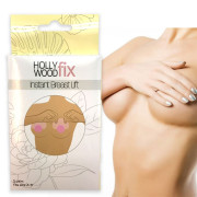 Hollywood Fix® Instant Lift - Tape, 10 stk