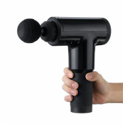 Percussion Massage Gun - KH320