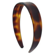 Headband - Tortoise Shell