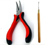 Cold Fusion Plier & Hook kit